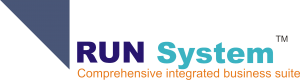 RUN System-The Best Integrated ERP Software in Indonesia and SEA
